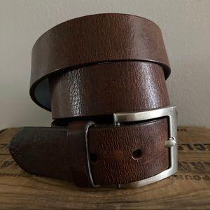 Cool Leather Belt M